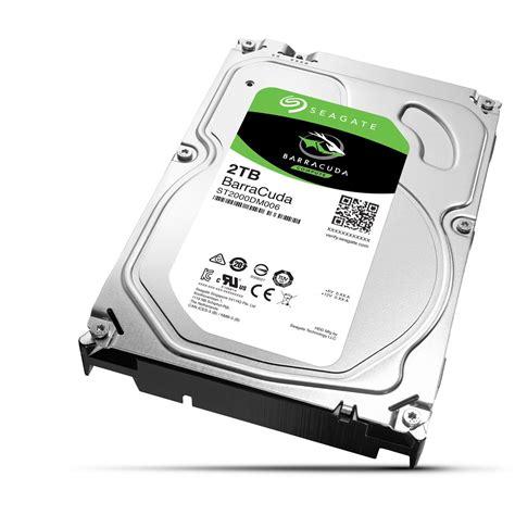 Seagate 500gb 3 5 Sata3 seagate hdd 3 5 2tb 7200rpm 64mb sata3 discos duros
