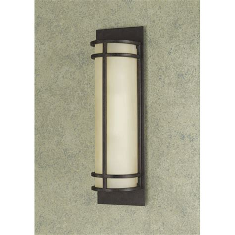Murray Feiss Wall Sconce Murray Feiss Wb1282gbz Fusion Ada Wall Sconce