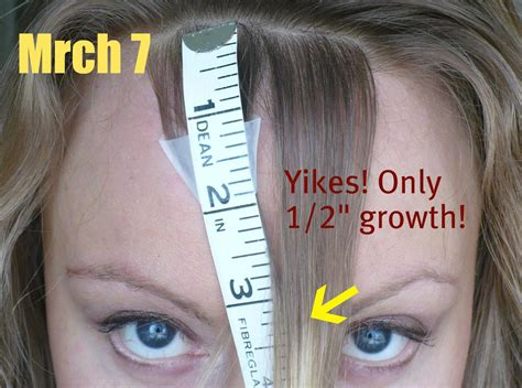 pictures of hair growth month by month after chemotherapy by people 1 4 inch hair growth triple weft hair extensions