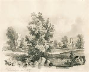 Landscape Pictures Drawing Pencil Drawings Landscape Pencil Drawings