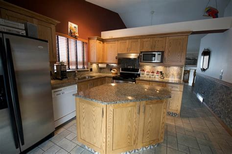 kitchen islands calgary custom kitchen cabinets calgary evolve kitchens