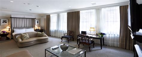 2 bedroom suites in boston hotels in boston with 2 bedroom suites everdayentropy com