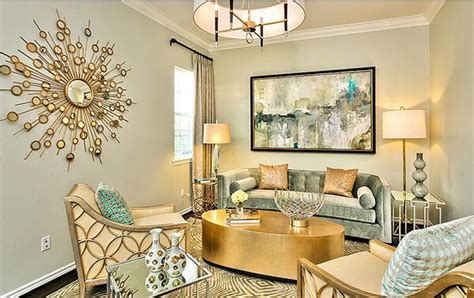 where to put a mirror in the living room mirror ideas for your living room shine mirrors australia