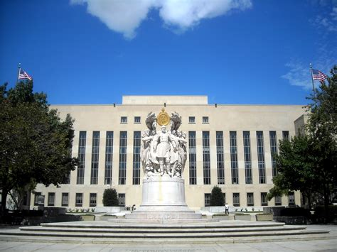America's Second-Highest Court Bashes 'Porno-Trolling ... Usdc Dc Circuit