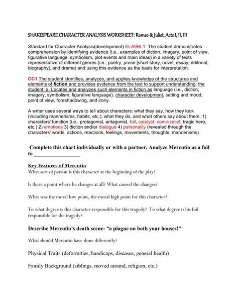 uncategorized elements of fiction worksheet klimttreeoflife resume site