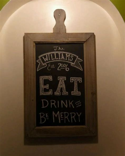 kitchen chalkboard ideas cute kitchen chalkboard sayings ideas house pinterest