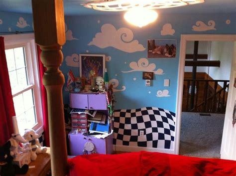 Jade Bedroom Accessories 767 Best Images About Homestuck On Horns