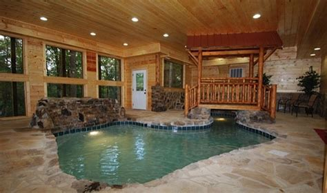 Copper River Cabins by Pigeon Forge Cabins Copper River Wish We Were There Now