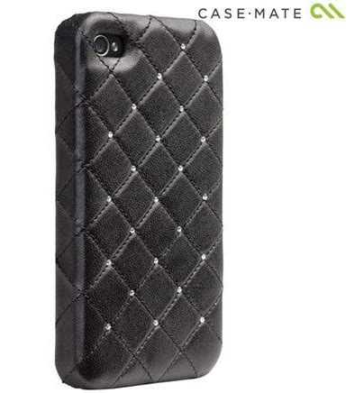Apple Iphone 4s Giveaway - gizmocrazed giveaway win apple iphone 4 4s ipad 3 cases gizmocrazed future