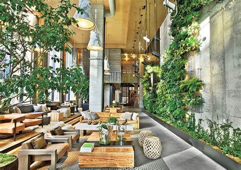penerapan green design  eco design  desain