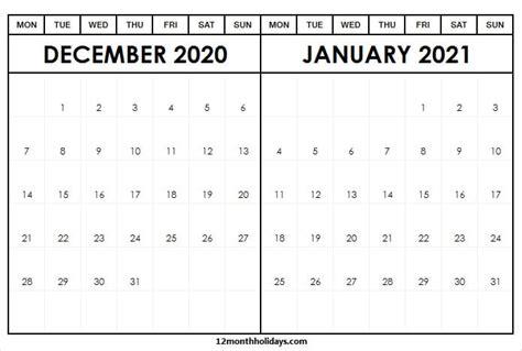 december  january  calendar  zealand  holidays