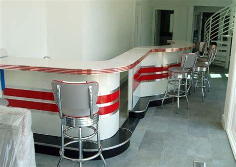 Up Top Bar Custom Flip Up Counter Top Bar Home Bar Diner Counter