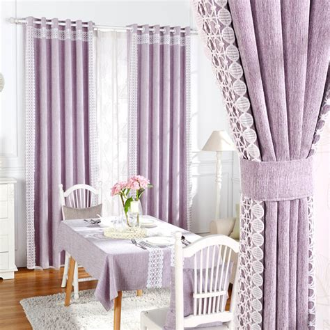 elegant bedroom curtains ღ ƹ ӝ ʒ ღblackout ready made curtains fabric ᗛ for for