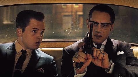 film gangster legend anmeldelse 10 gode grunde til at blive skide irriteret