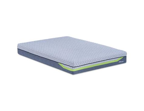 Two Mattresses - mattress with two different firmness what you need to