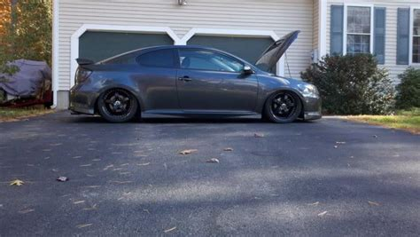 scion rs 6 0 calling all rs 6 0 post up pics and builds page 3