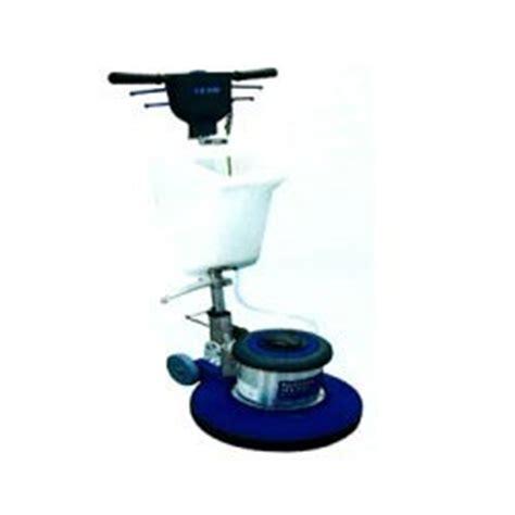 industrial looking floor ls single disc floor scrubber polisher nilfisk alto ls430