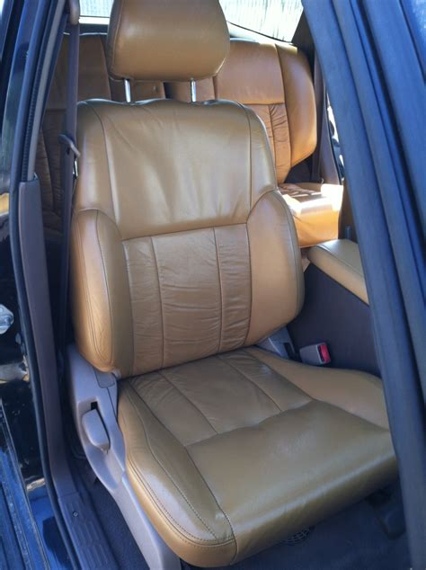 San Antonio Auto Upholstery by 100 Auto Upholstery Supplies Near Me Discount