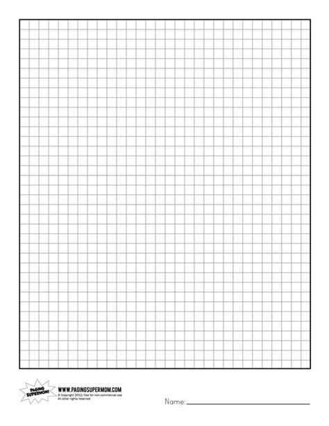 printable graph paper for architects how can you print a graph paper