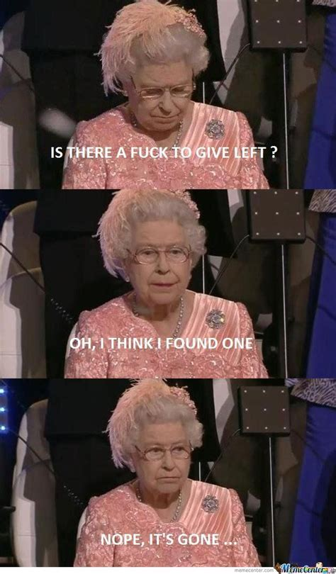 Queen Elizabeth Meme - queen elizabeth by ericruijun meme center