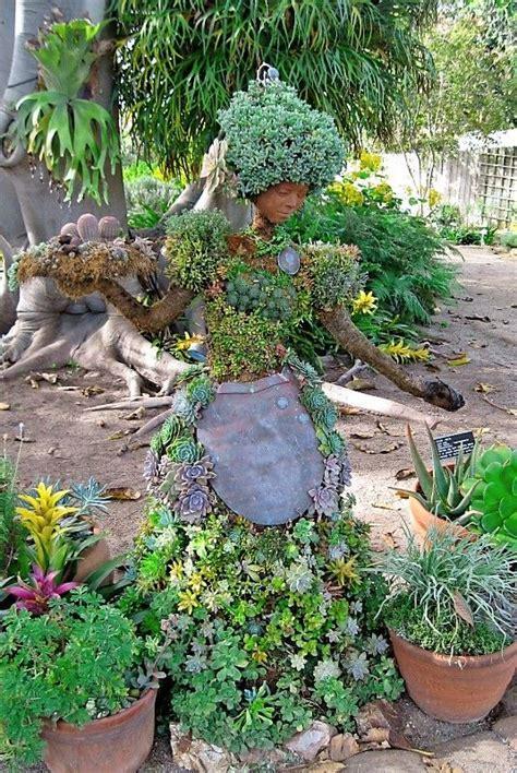 encinitas botanical gardens nature by design road