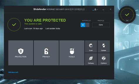 download bitdefender internet security 2015 18 20 0 1429 bitdefender internet security 2015 18 22 0 1521 full dan