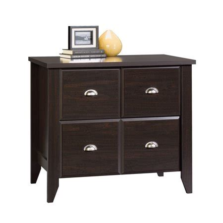 jamocha lateral file sauder shoal creek lateral file jamocha wood walmart com
