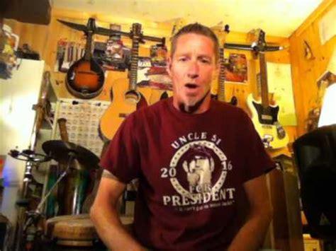 beatbox cajon tutorial introduction to the beatbox cajon youtube