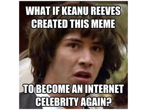 Keanu Reaves Meme - 17 best images about wake up on pinterest the matrix