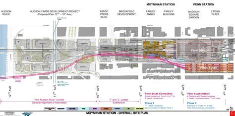 newark penn station floor plan newark penn station floor plan carpet review