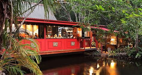 spirit house the spirit house in yandina sunshine coast queensland bestrestaurants com au