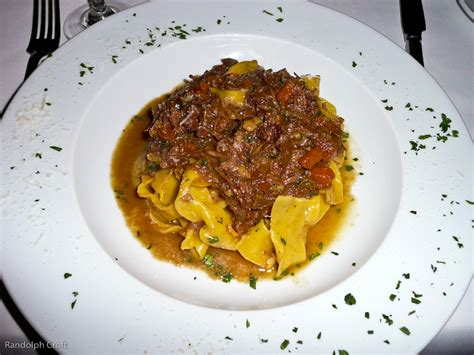 best restaurants in bologna italy the best restaurants in bologna italy