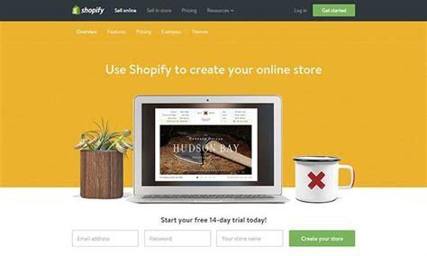 best website builder 2014 top ecommerce website builder reviews best ecommerce