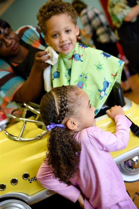pigtails amp crewcuts haircuts for kids winter springs