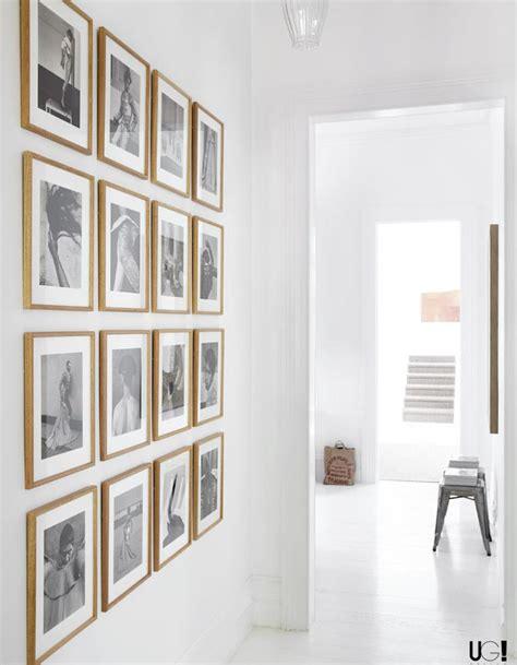 decorar pasillos largos sin luz trucos para decorar pasillos largos