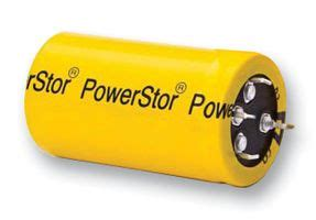 supercapacitor farnell charging lithium ion batteries using a bicycle element14 power energy