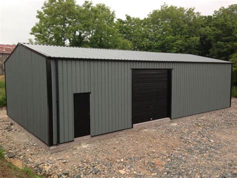 Sheds For Sale In Ireland by Flat Pack Sheds Northern Ireland Build Garden Arbor