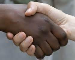 The Blind Side Racism the blind side racism
