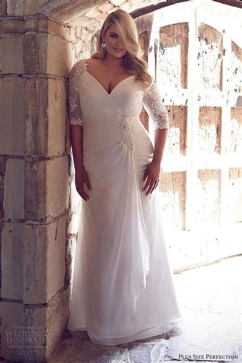 Best 25  Wedding dresses under 500 ideas on Pinterest