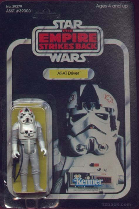 figure resource vintage 1980 wars at at driver figure for sale