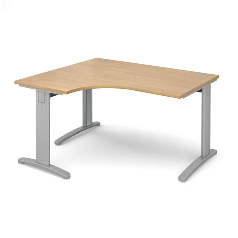 office furniture brands type yvotube