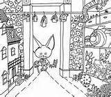 skippy jon jones coloring pages coloring pages