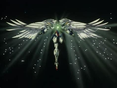 film animasi gundam kumpulan gambar gundam wing gambar lucu terbaru cartoon