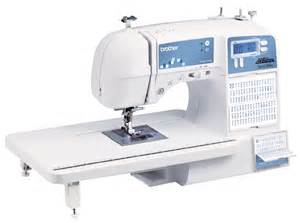 best quilting machines of 2016 for beginner to advanced
