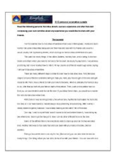 Does Boredom Lead To Trouble Essay by Literary Analysis Essay For The Yellow Wallpaper