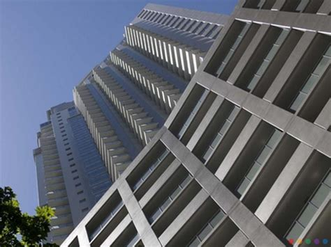 quest appartments sydney moderately prices hotels in sydney cbd area