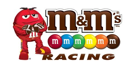 M M Sweepstakes - m m s racing when we win you could win sweepstakes plus 100 gift card