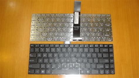 Keyboard Asus K46cm b 224 n ph 237 m laptop asus k46 k46cb k46cm k46e keyboard