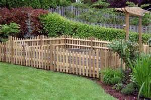 garden fence ideas for rabbits the interior design