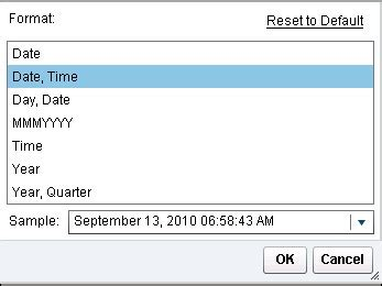 format date in sas making best use of date formats in visual analytics